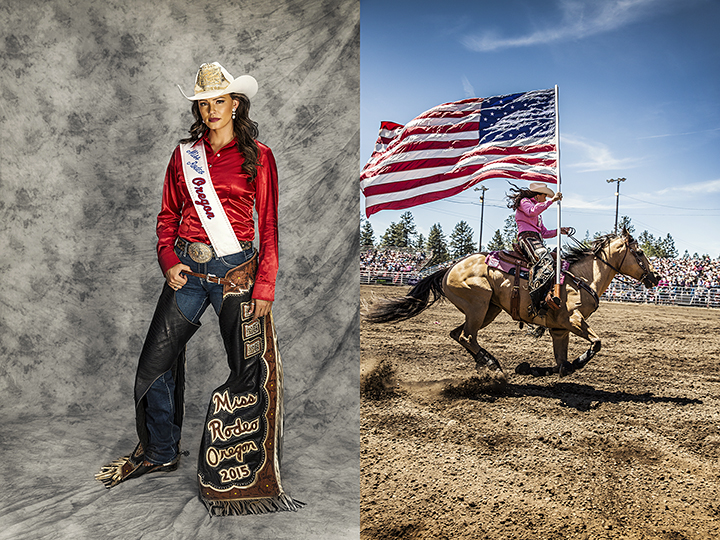 U03A0723_Miss Rodeo_FB